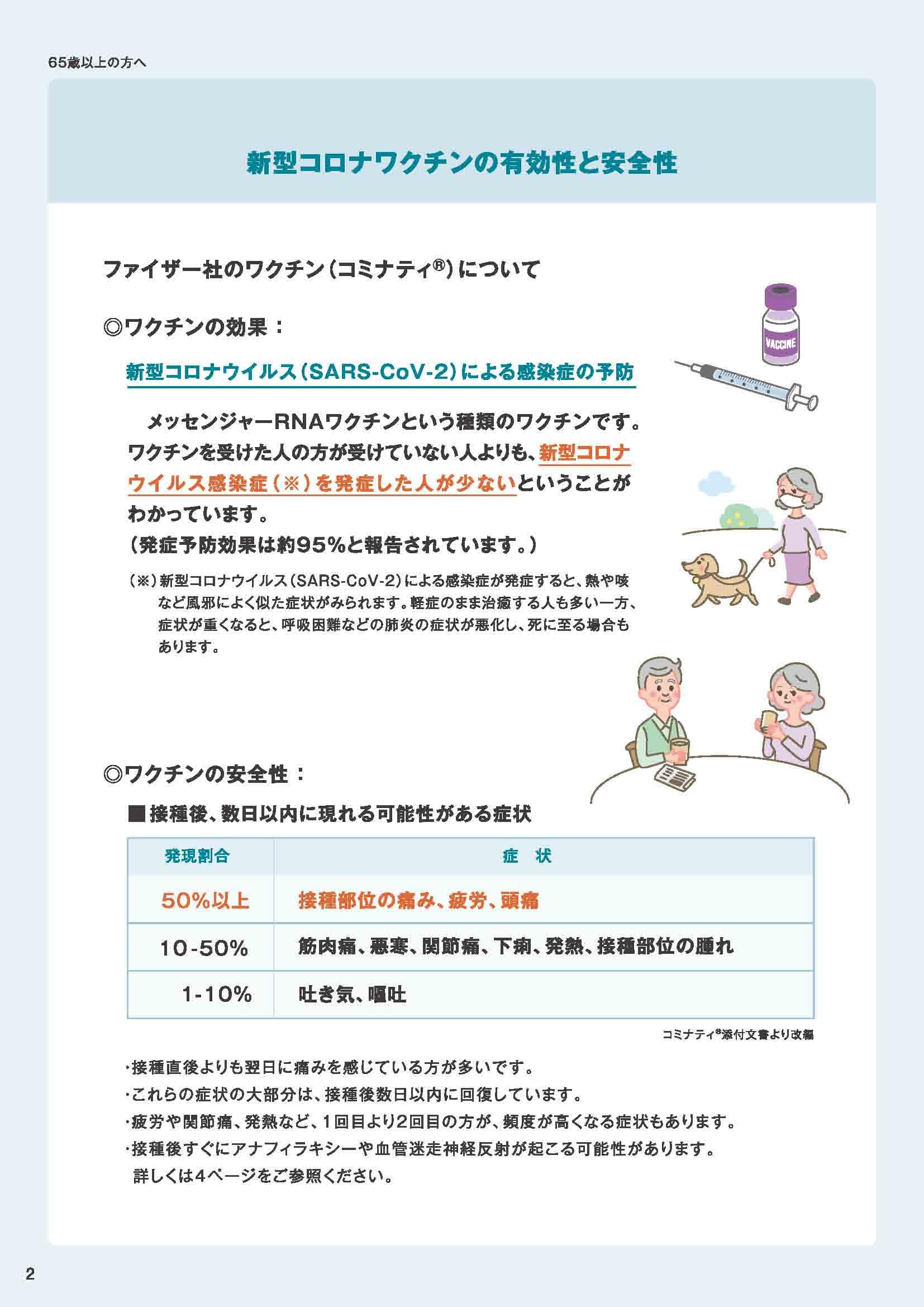 接種のお知らせ(高齢者接種)_ページ_2