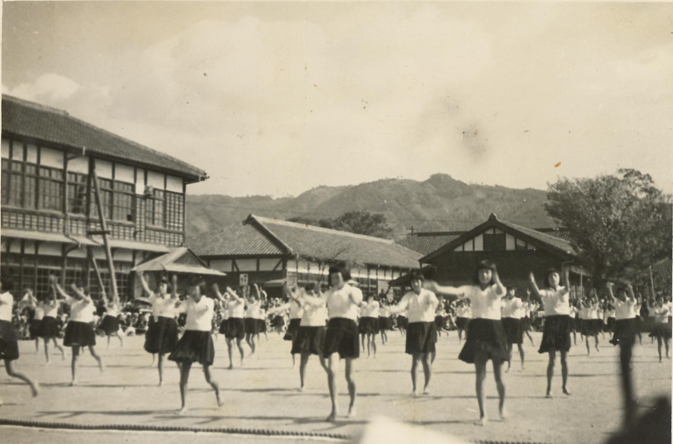kashiwarasyou
