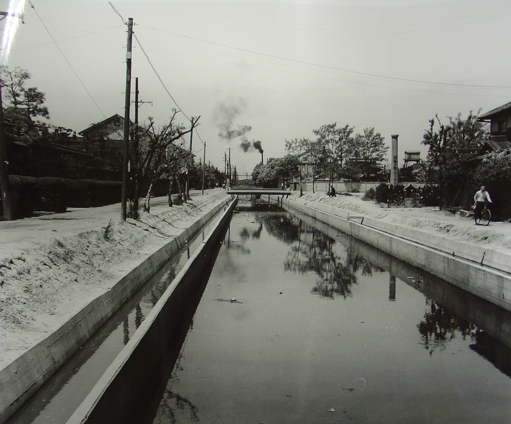 nagasegawa